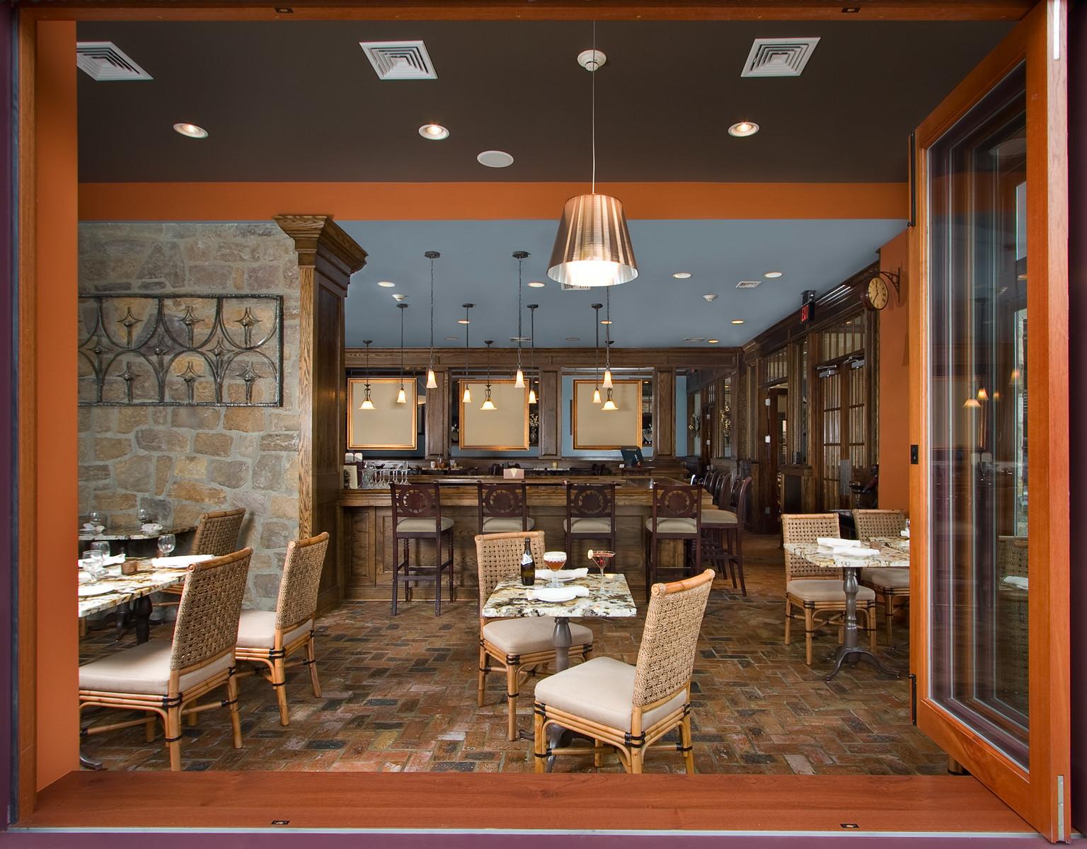 Bridget's Steakhouse, Ambler PA
