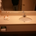 American Inn & Suites