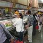 Tamashiro Market Inc