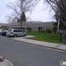 Carrington College Pleasant Hill