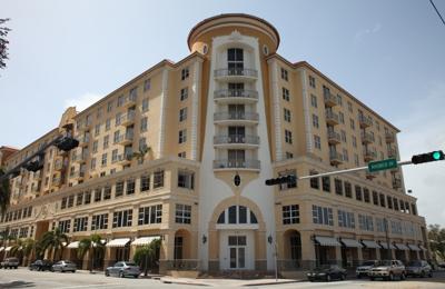 Reynoso Walter - Coral Gables, FL