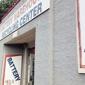 Battery Warehouse & Recycling Center - Greensboro, NC