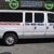 Shorty's Transportation Inc.