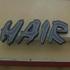 Hair Rage V Salon