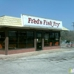 Fred's Fish Fry
