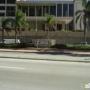 Castle Beach X Club Condominium Office Association