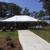 whites event rental