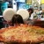 Cap's Pizza