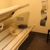 Maytag Milwaukee Laundry & Tanning