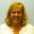 Allstate Insurance: Jeanne Oldham