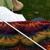 In Sheeps Clothing Yarn & Weaving