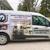Steele's Appliance & Home Repair Service LLC