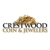 Crestwood Coin & Jewelers