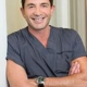 Dr. Eviatar of Chelsea Cosmetic