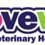 Groveway Veterinary Hospital