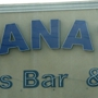 Pip's Sport Bar & Grill