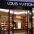 Louis Vuitton Charlotte South Park