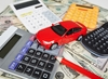 You must have financial and vehicle information ready when you search for auto insurance quotes.