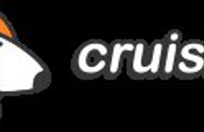 Cruisin Canines - Chicago, IL