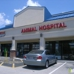 Rock Springs Animal Hospital - CLOSED