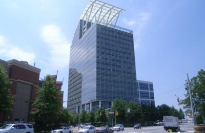 Ajilon - Atlanta, GA