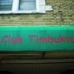 Club Timbuktu