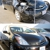 Valley Motor Center Autobody