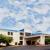 Holiday Inn Express HILLSBOROUGH (DURHAM AREA)