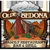 Old Sedona