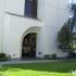 Creat TV San Jose