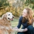 Lowcountry Pet Hospice and Home Euthanasia LLC