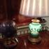 Biltmore Lamp and Shade Gallery