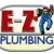 E-Z Plumbing Sewer and Drain Cleaning
