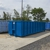Advanced Disposal Solutions Inc