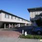 Village Square Apartments - Sunnyvale, CA