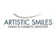 Artistic Smiles - Miami, FL