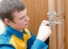 Locksmiths can do more than secure your doors.