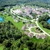 Laurel Lake Retirement Community
