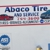 Abaco Tire & Services Inc