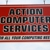 Action Computer Services, LLC