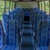 CTS Aspen Limousine - Corporate Transportation Specialists