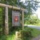 Campfire Lodgings