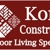 Konig Construction