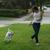 Magic Pet Baldwin Park