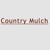 Country Mulch