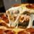 La Dolce Brick Oven Pizza