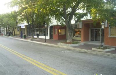 Midori Gallery Antique Oriental Art - Miami, FL
