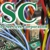 TASC, Technical & Assembly Services Corporation