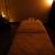 Nicole Stark, Massage Therapy