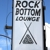 Rock Bottom Lounge - CLOSED